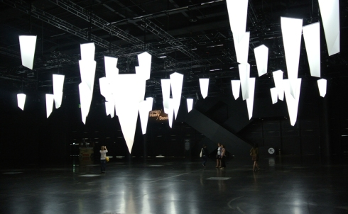 Artbasel-Jamie-Zigelbaum