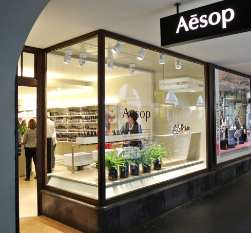 1-Aesop-opening-web