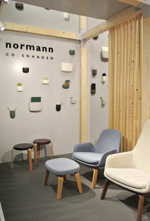 SFF2015-5-NormannCPH-byGeraldineMorand