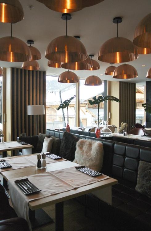 Whotel8-restaurant-byGeraldineMorand