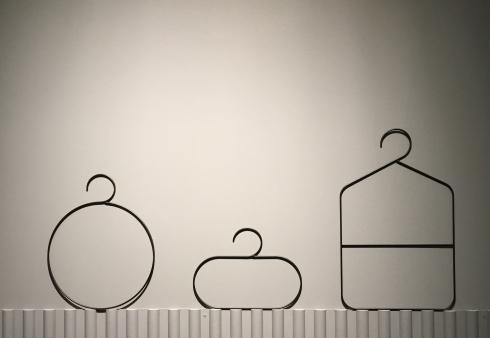 2-friendsfounders-geometry-tangent
