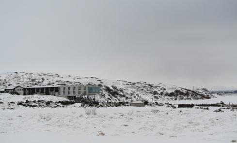 ION-1-hotel