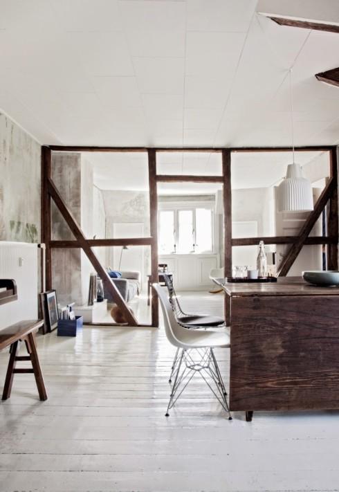 Rebecca Uth house -1