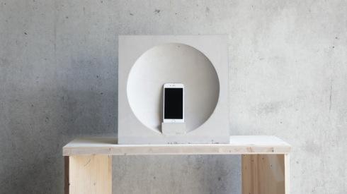 DD-miroir acoustique_1