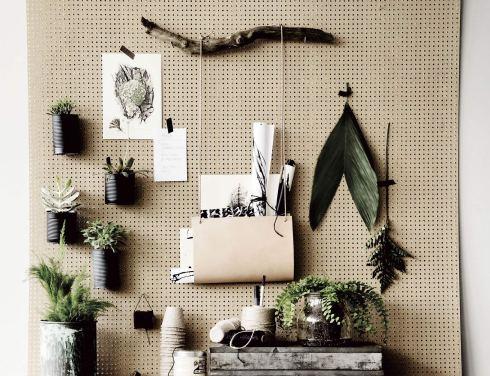 WTSS-DIY-Tag-naturen-med-hjem-book