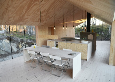 WTSS-V-lodge-by-Reiulf-Ramstad-Architects-2