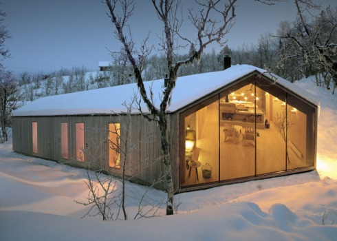 WTSS-V-lodge-by-Reiulf-Ramstad-Architects-3